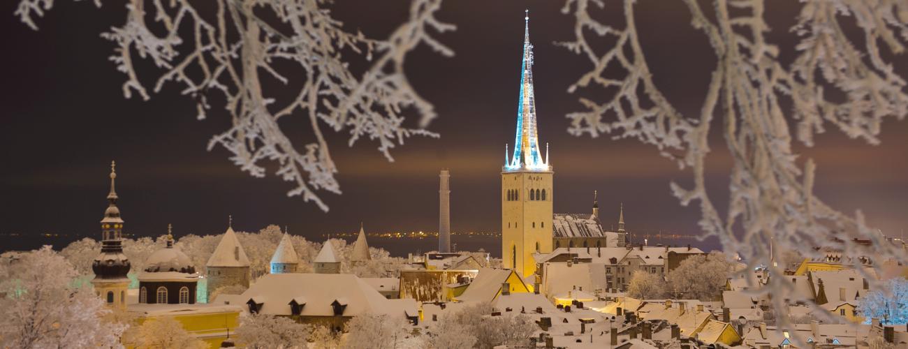 tallinn_winter 2