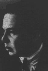 José de Oliveira Calem. Photo: Estonian National Archive