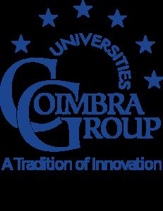 Coimbra Grupp